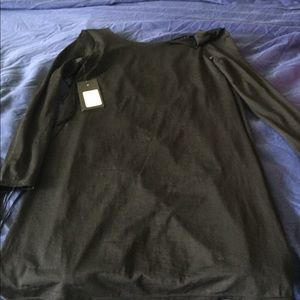 Guess y Marciano dress